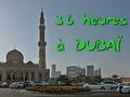 thumb 36h Dubaï