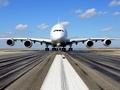 thumb A380