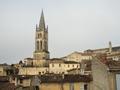 thumb Saint-Emilion