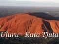 thumb Uluru