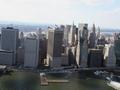 thumb NYC