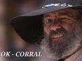 thumb OK-Corral